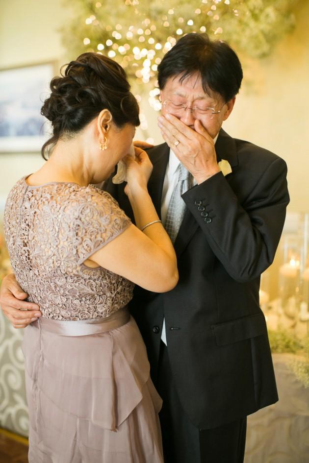 ritz-carlton-half-moon-bay-elegant-ballroom-wedding-18