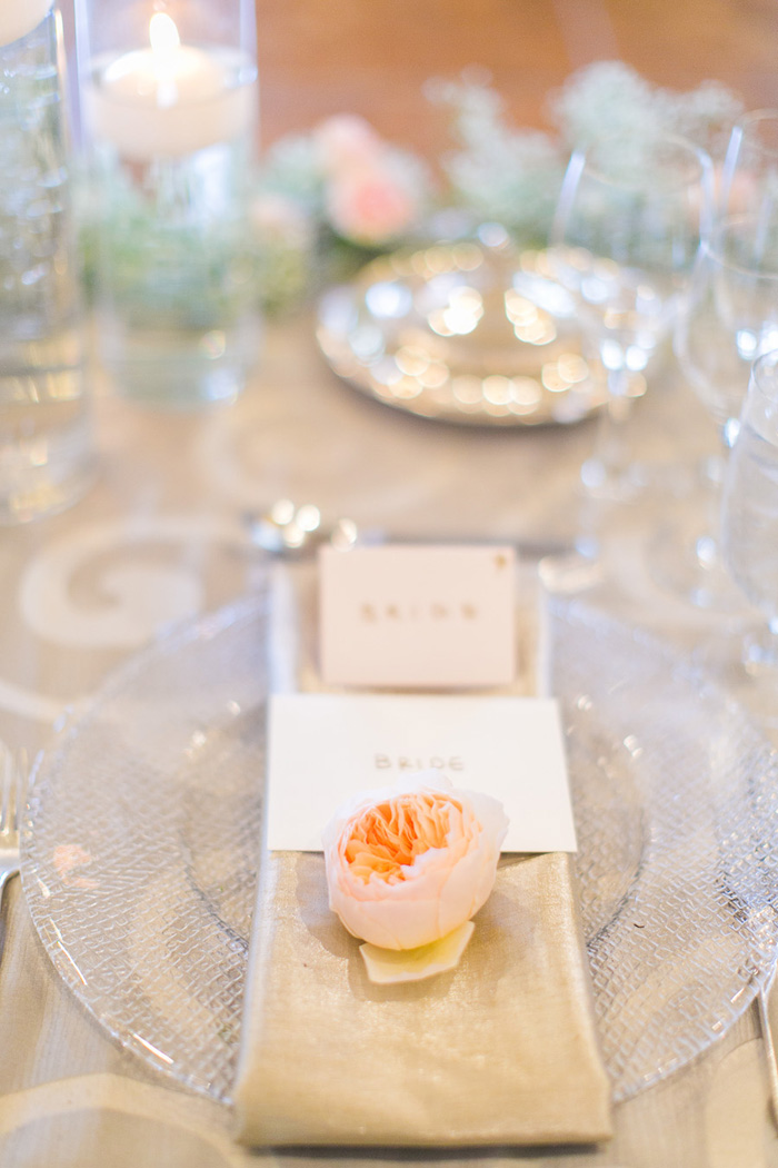 ritz-carlton-half-moon-bay-elegant-ballroom-wedding-19