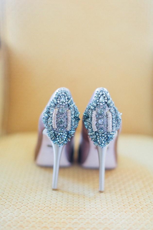 ritz-carlton-half-moon-bay-elegant-ballroom-wedding-2