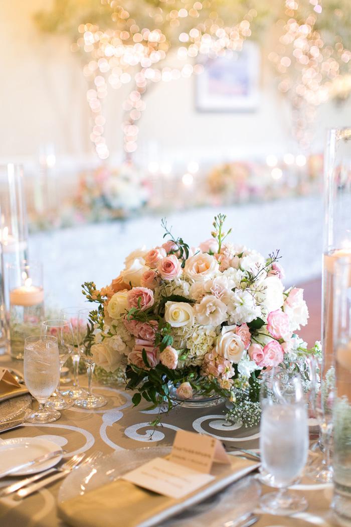 ritz-carlton-half-moon-bay-elegant-ballroom-wedding-20