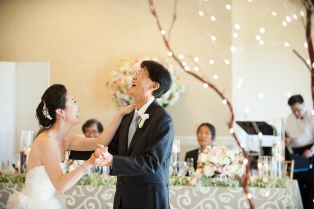ritz-carlton-half-moon-bay-elegant-ballroom-wedding-21