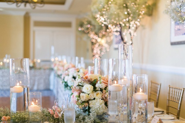 ritz-carlton-half-moon-bay-elegant-ballroom-wedding-22