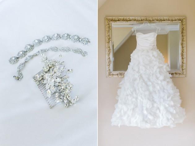 ritz-carlton-half-moon-bay-elegant-ballroom-wedding-3