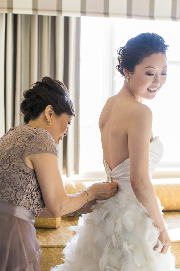 ritz-carlton-half-moon-bay-elegant-ballroom-wedding-4