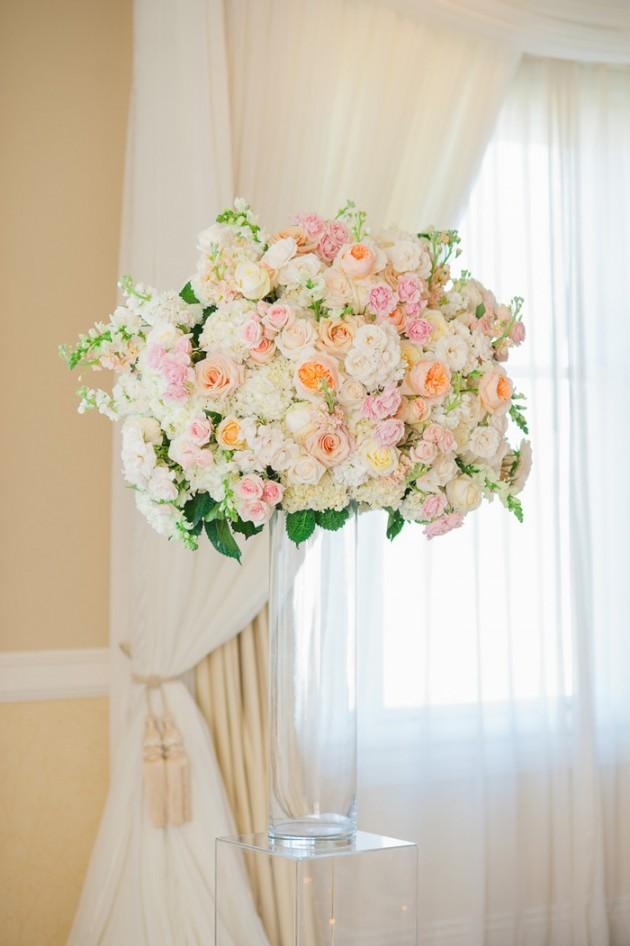 ritz-carlton-half-moon-bay-elegant-ballroom-wedding-5
