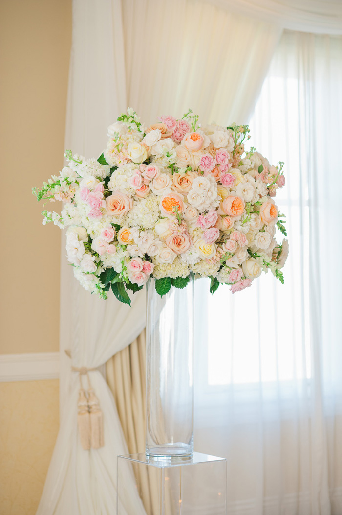 ritz-carlton-half-moon-bay-elegant-ballroom-wedding-5