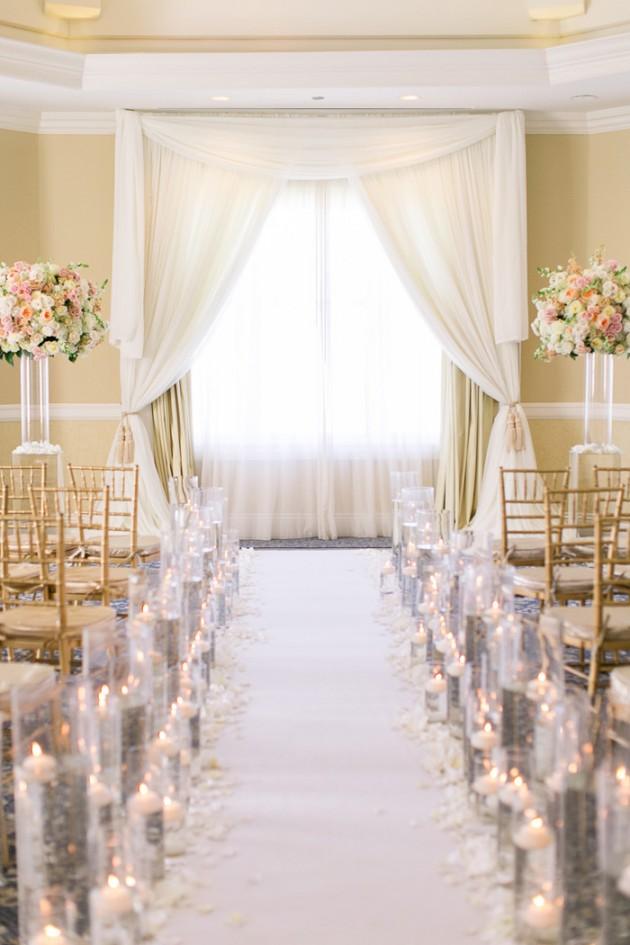 ritz-carlton-half-moon-bay-elegant-ballroom-wedding-6