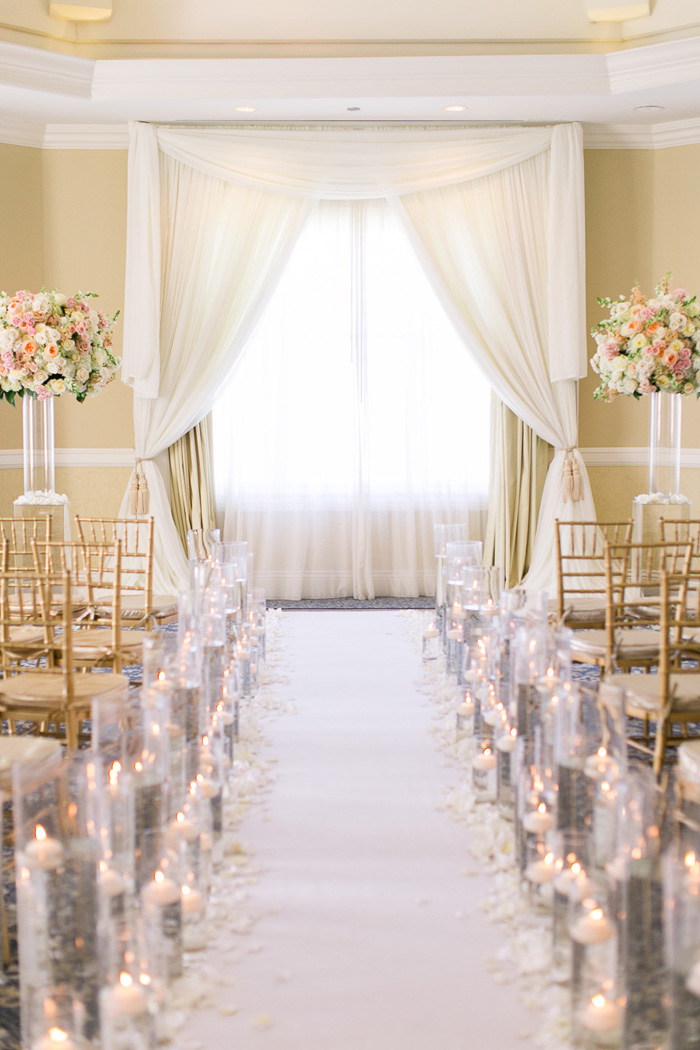 ritz-carlton-half-moon-bay-elegant-ballroom-wedding-6