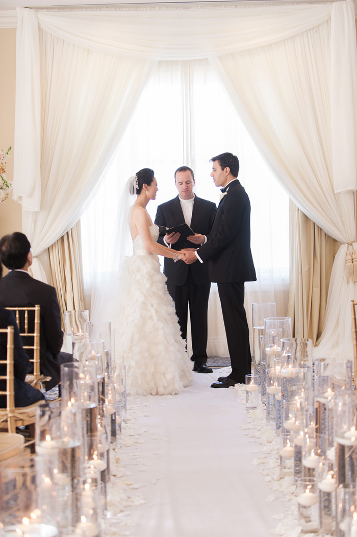 ritz-carlton-half-moon-bay-elegant-ballroom-wedding-8