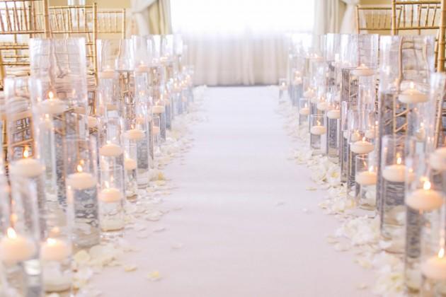 ritz-carlton-half-moon-bay-elegant-ballroom-wedding-9
