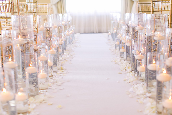 ritz-carlton-half-moon-bay-elegant-ballroom-wedding-9