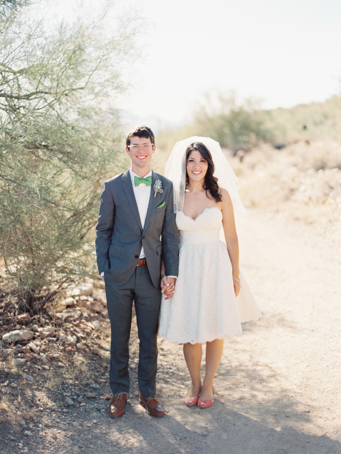 scottsdale-backyard-yellow-wedding-1