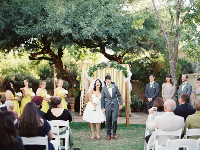 scottsdale-backyard-yellow-wedding-10