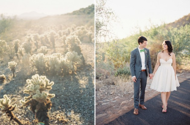 scottsdale-backyard-yellow-wedding-11