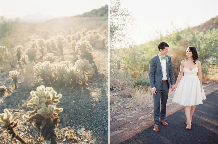 Wedding Blog Andrew and Taras Scottsdale Wedding