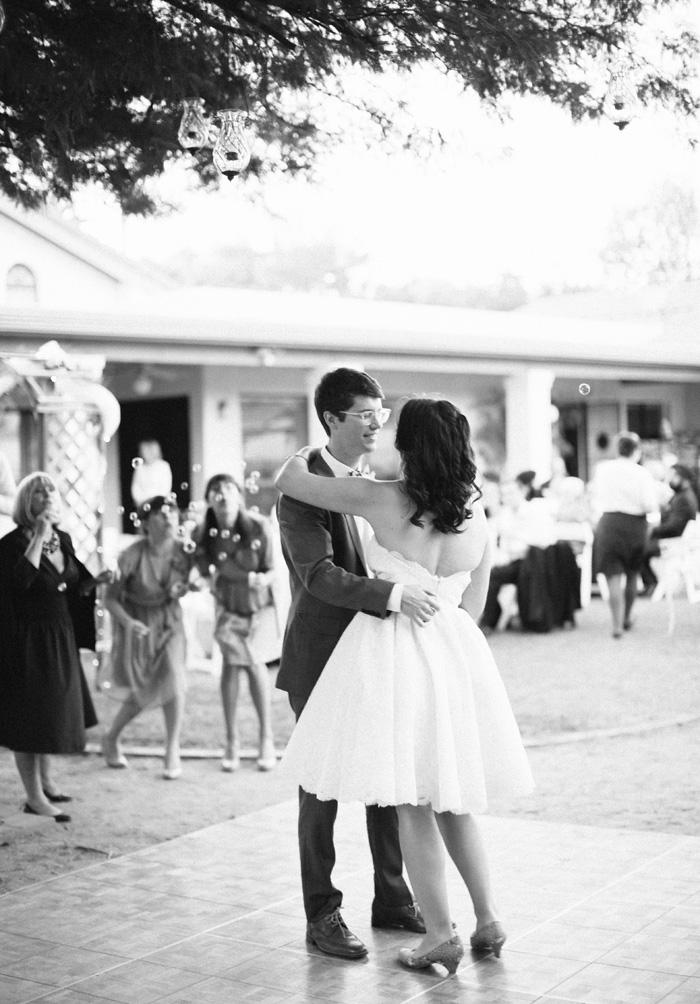 scottsdale-backyard-yellow-wedding-14