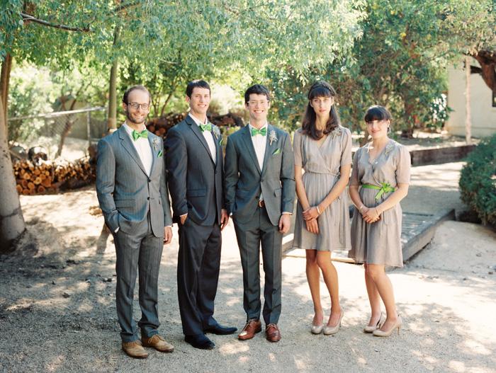 scottsdale-backyard-yellow-wedding-5