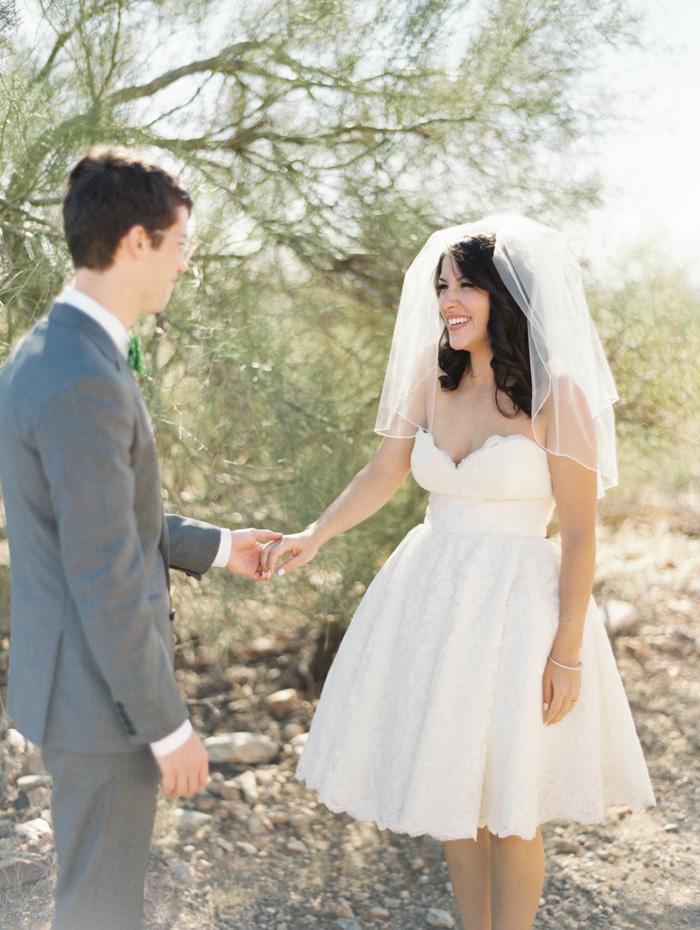 scottsdale-backyard-yellow-wedding-6