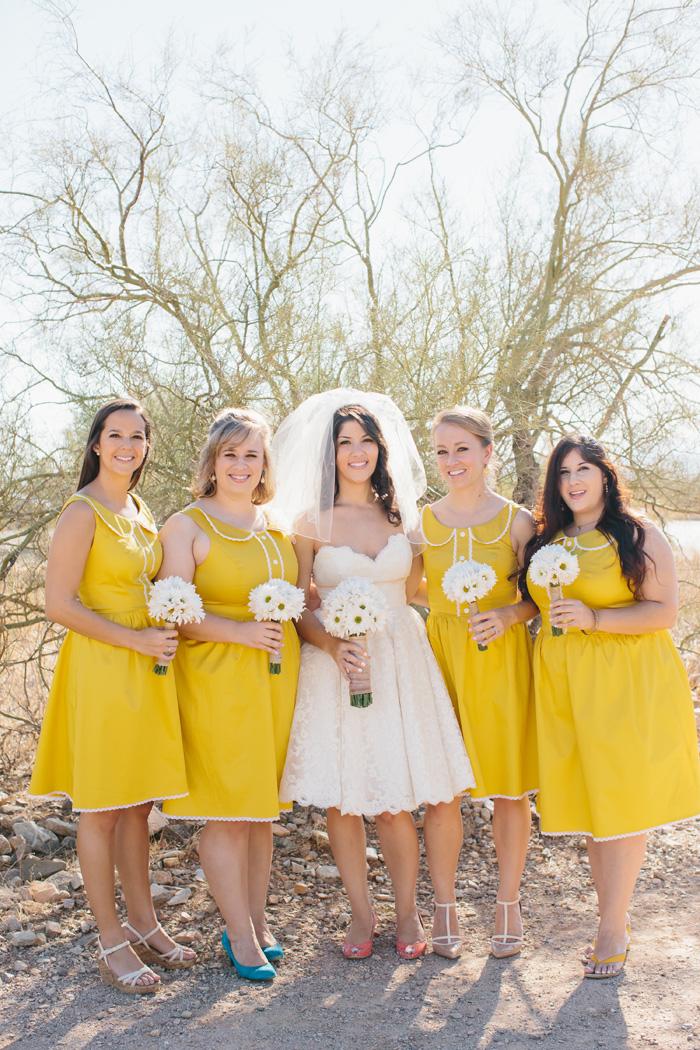scottsdale-backyard-yellow-wedding-7