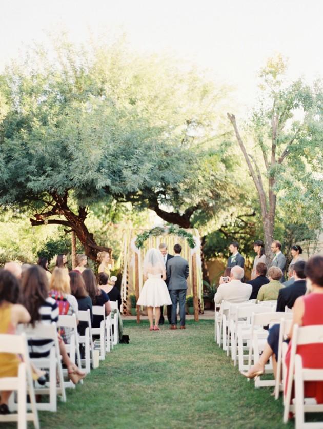 Wedding Blog Andrew and Taras Scottsdale Wedding