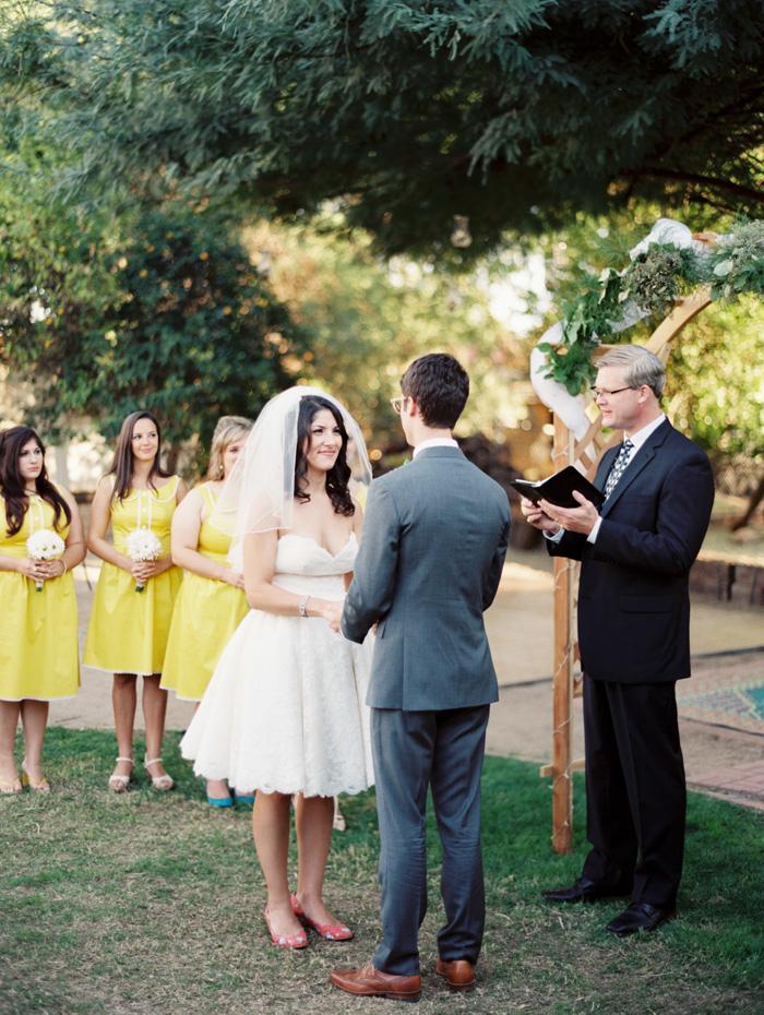 scottsdale-backyard-yellow-wedding-9