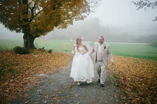 Wedding Blog DarkerShadesofBrown Photography