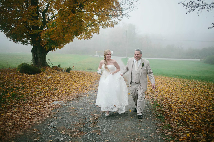 scranton-pa-wedding-photographer-15