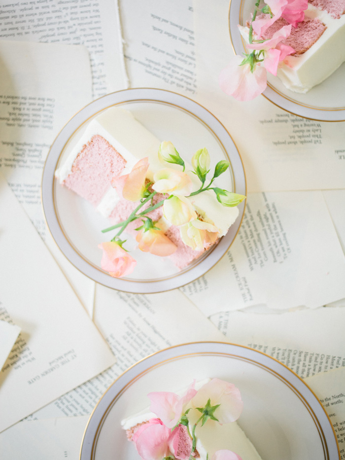 spring-sweet-pea-pink-wedding-ideas-2