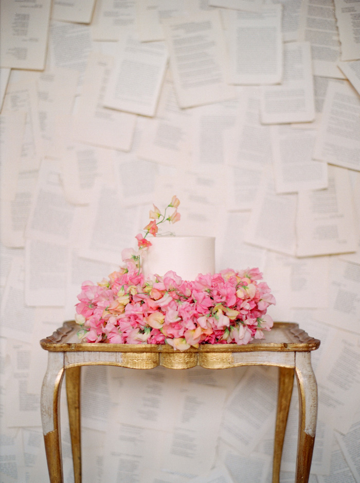 spring-sweet-pea-pink-wedding-ideas-3