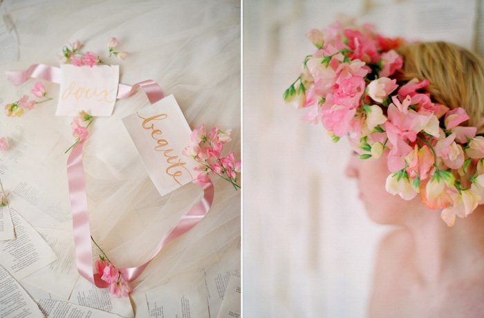spring-sweet-pea-pink-wedding-ideas-4