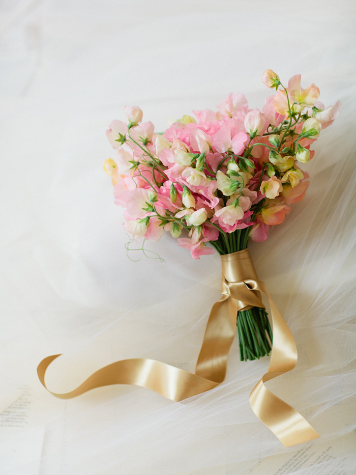 spring-sweet-pea-pink-wedding-ideas-5