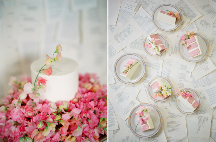 spring-sweet-pea-pink-wedding-ideas-9