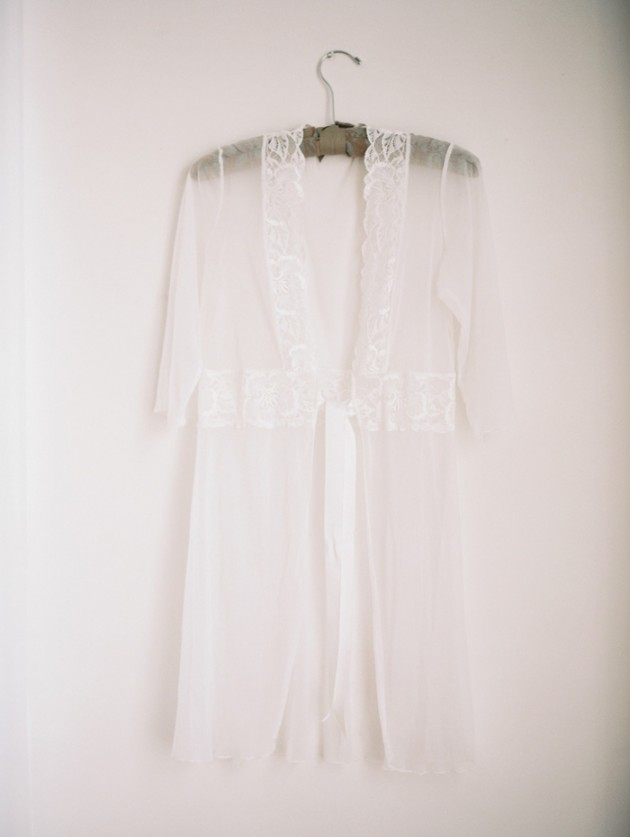Wedding Blog Spring Inspired Boudoir by Kate Ignatowski
