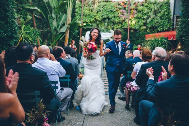 Wedding Blog Marvimon Wedding by Sweet Emilia Jane