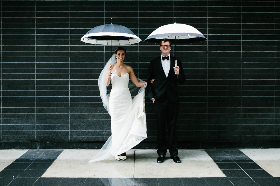 toronto-canada-modern-black-and-white-wedding-in-restaurant-brit-and-a-blonde-12