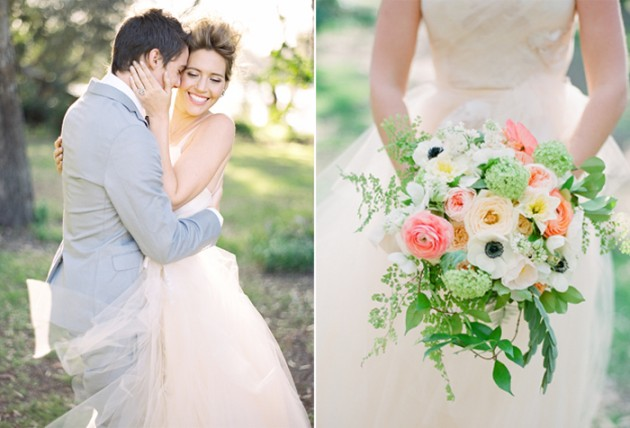 Wedding Blog Guide to a Perfect Smile