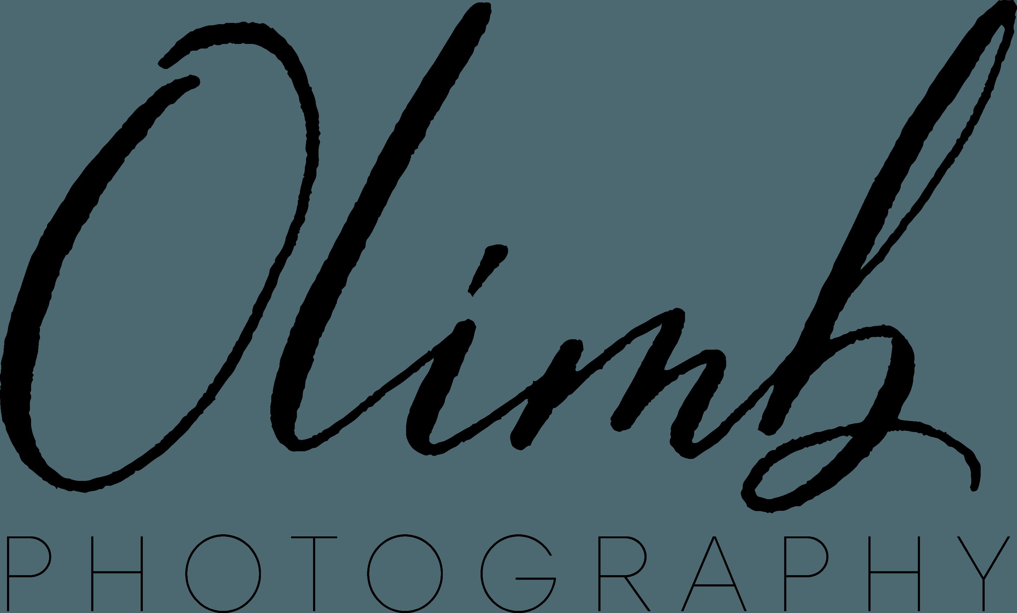 Olimb Photography