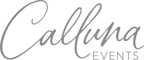 Calluna Events
