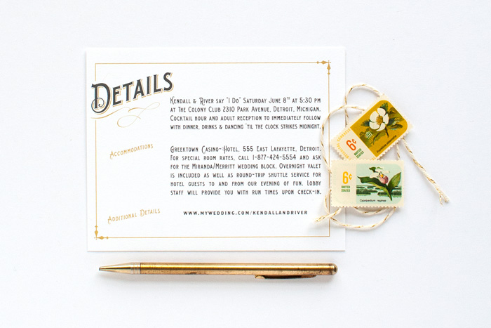 alisa_bobzien-wedding-stationery-10