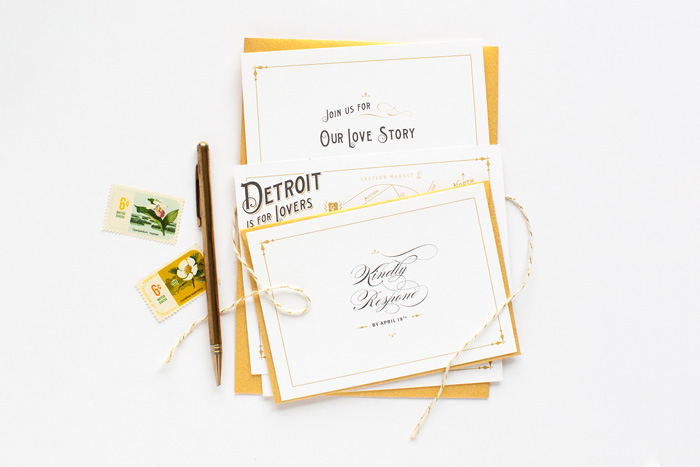 alisa_bobzien-wedding-stationery-13