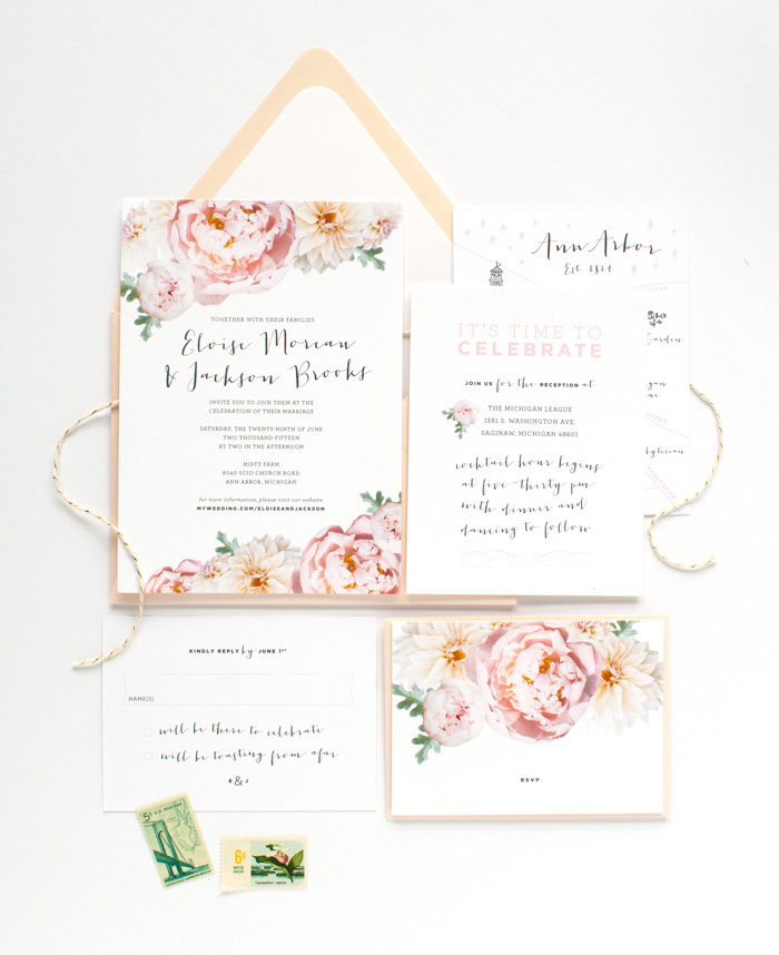alisa_bobzien-wedding-stationery-2