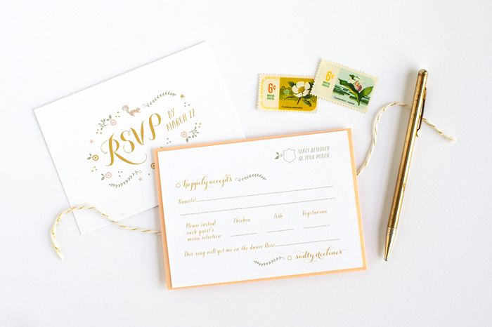 alisa_bobzien-wedding-stationery-6