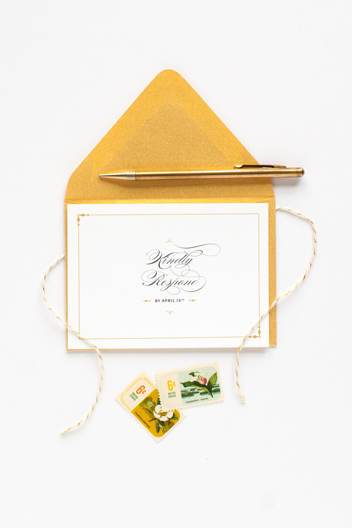 alisa_bobzien-wedding-stationery-9