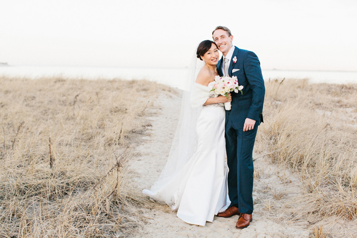 blue-winter-beach-wedding-erin-mcginn-13
