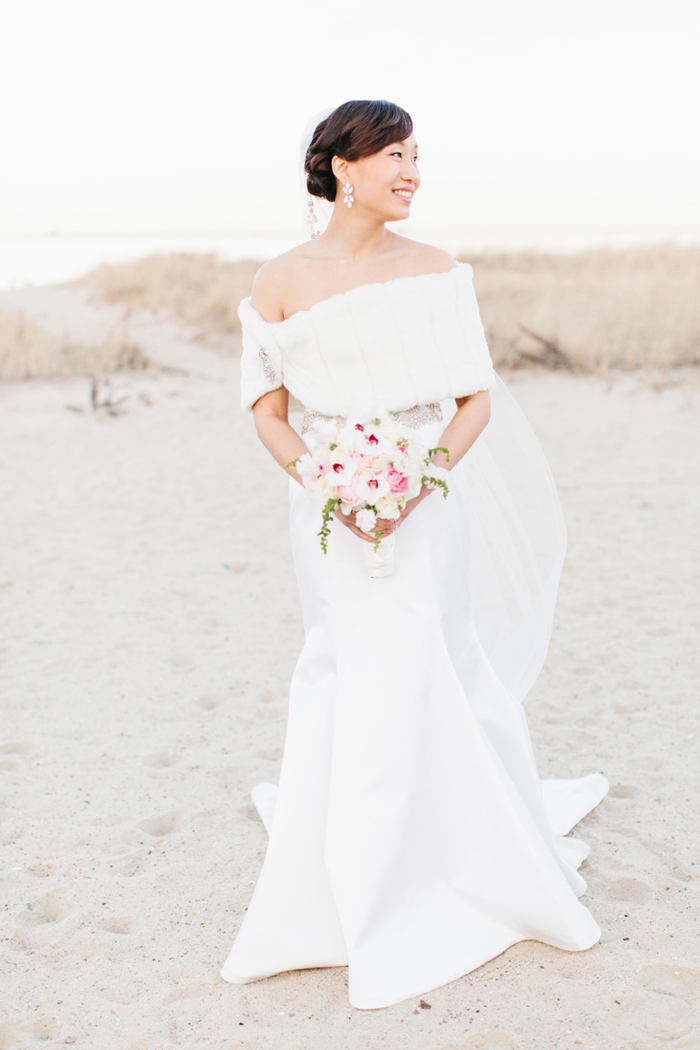Wedding Blog Andreas and Catherines Cape Cod Wedding
