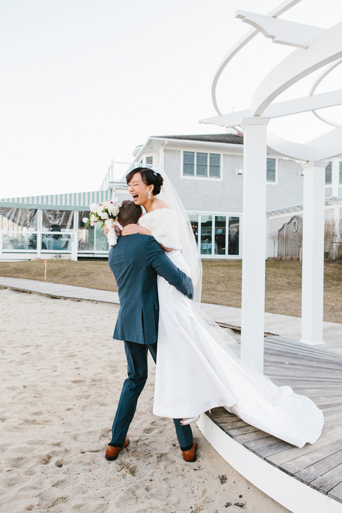 blue-winter-beach-wedding-erin-mcginn-6