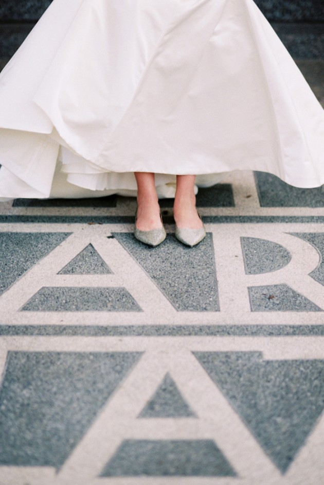 Wedding Blog Kaye and Austins Downtown St. Louis Wedding