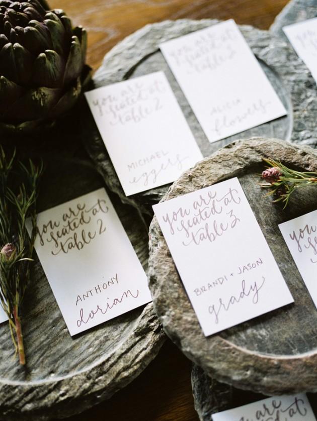 cordelle-nashville-wedding-venue-13