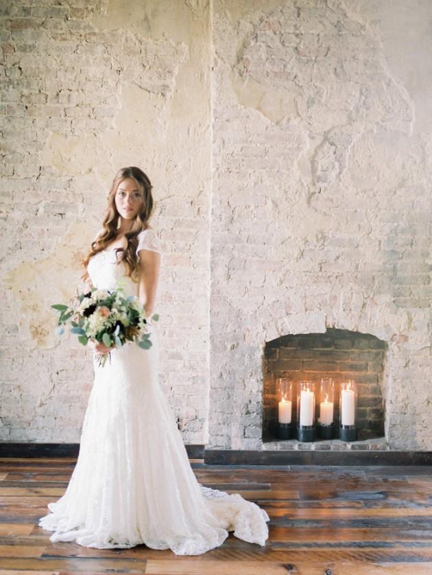 cordelle-nashville-wedding-venue-14