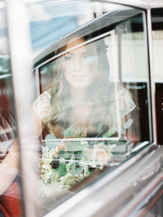 cordelle-nashville-wedding-venue-19